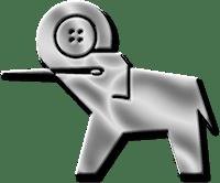 Логотип УПП УТОГ